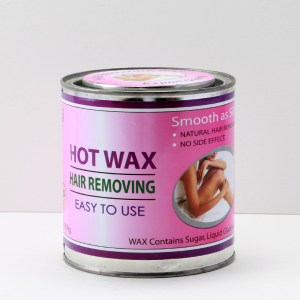 HOT-WAX-1KG