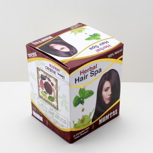 HERBAL-HAIR-SPA-500G(PACKET)