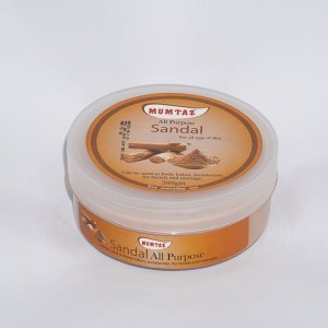 ALL-PURPOSE-CREAM-200G(SANDAL)