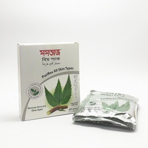 HERBAL-NEEM-SKIN-CARE-60G