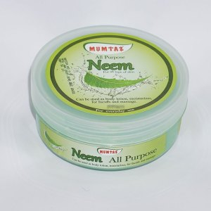 All Purpose Cream 1kg (Neem)