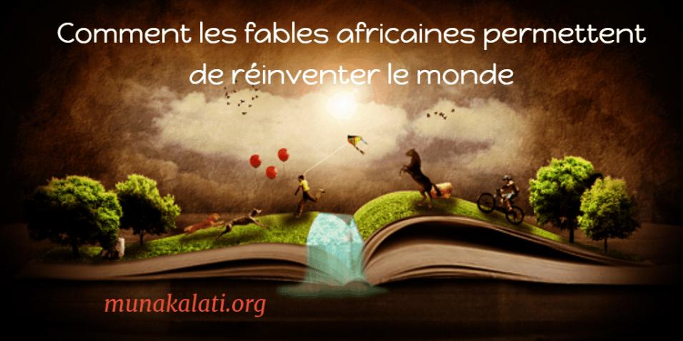 fables africaines_MunaKalati.org