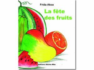 la_fete_des_fruits_couverture-600x450_MunaKalati.org