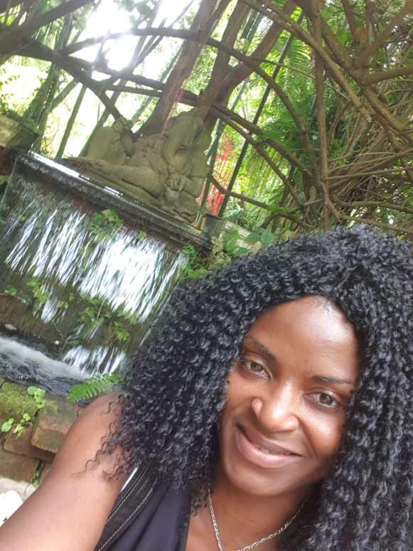 Jessica Reuss Nliba_Muna Kalati