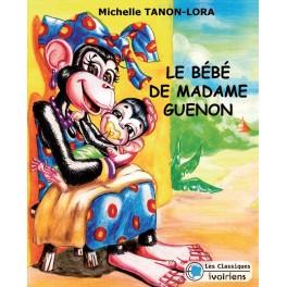 le-bebe-de-madame-guenon_muna kalati_michelle tanon