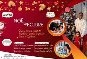 Atelier Noel en Lecture_Muna Kalati