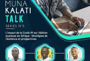 Muna Kalati Ulrich Talla Wamba