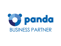 Munana Panda Business Partner