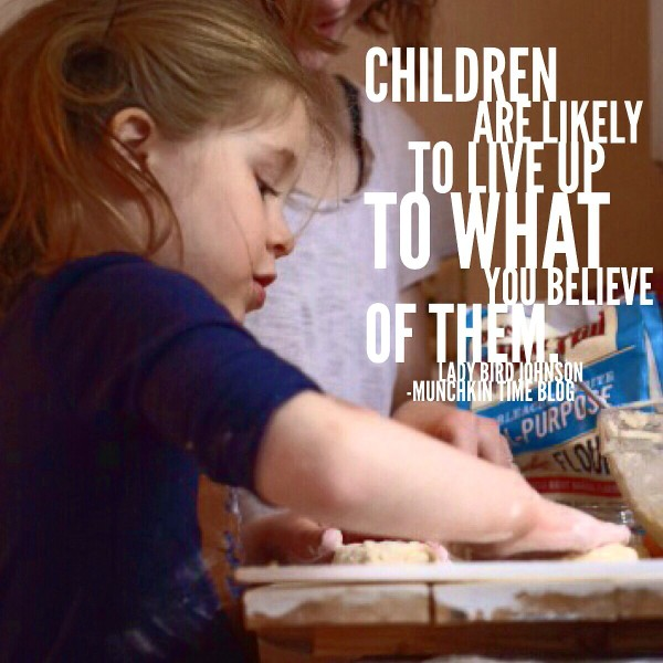 Quote of the day #parentingquote http://www.munchkintime.com/