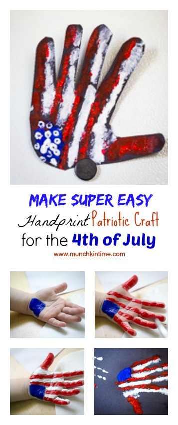 Make-Super-Easy-Handprint-Patriotic-Craft-for-the-4th-of-July-4thofjulycraft-www.munchkintime.com