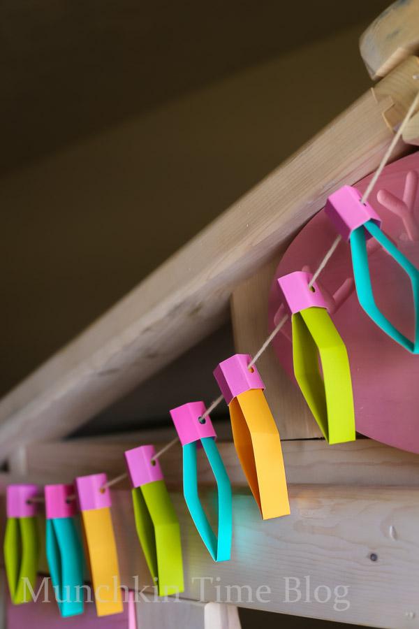 5 Sheets 25 35cm Tissue Paper Tels Garland Wedding Decoration Flower Birthday Party Event Diy Kids Home Craft Supplies