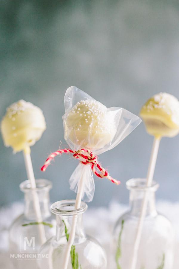 http://www.munchkintime.com/easy-vanilla-cake-pops-recipe-for-babycakes-cake-pops-maker/