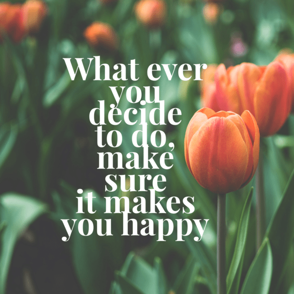 what ever you decide to do make sure it makes you happy! https://www.munchkintime.com/