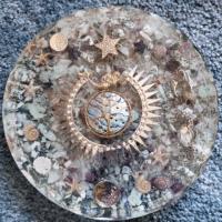 plate2