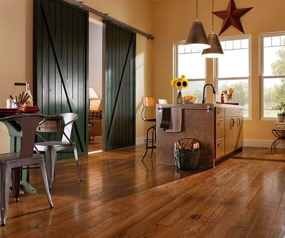 Home Munday Hardwoods Lenoir NC