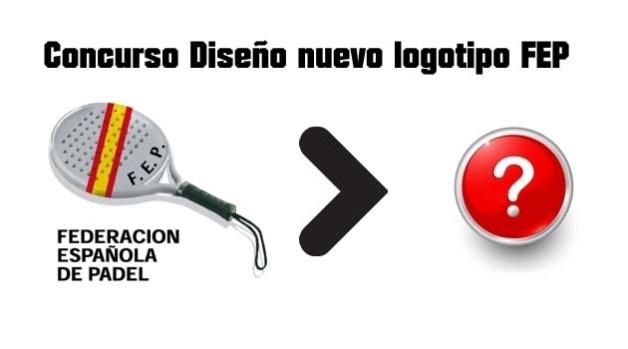 Concurso de la Federación Española de Pádel