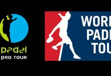 World Padel Tour y Padel Pro Tour