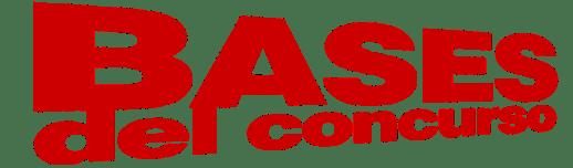 BASES-DEL-CONCURSO_2