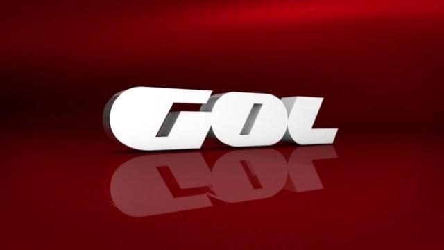 GOL nuevo canal que emitirá pádel