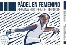 III Semana Europea del Deporte