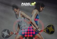 Cardio Padel Tour 2018