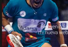Miguel Lamperti página web