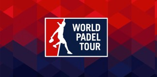 World Padel Tour renovación