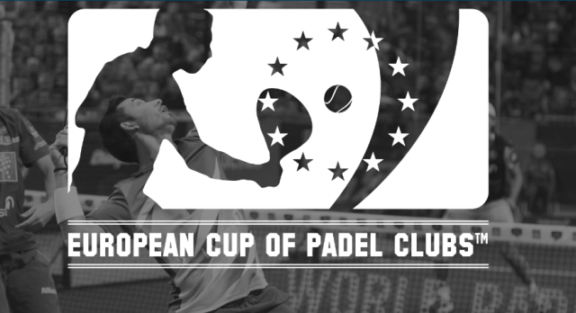 European Cup of Padel Clubs