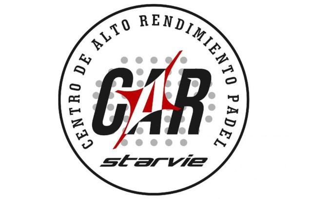 CAR StarVie Centro de Alto Rendimiento