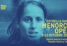 Estrella Damm Menorca Open 2019