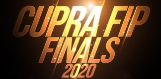 Cupra FIP Finals 2020