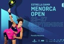 Estrella Damm Menorca Open