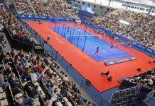 Retraso Vigo Open 2021