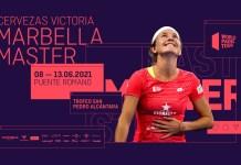 Marbella Master 2021