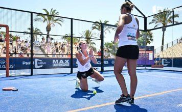 ganadoras Marbella Challenger 2021