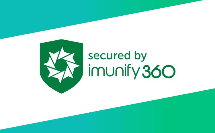 Imunify