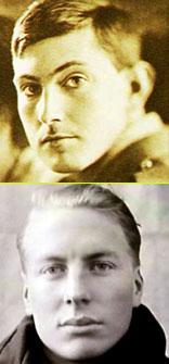 GEORGE-MALLORY-Y-ANDREW-IRVINE