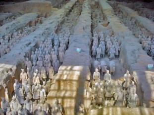 guerreros-de-Xi'an-de-terracota