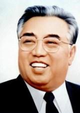 kim_il_sung1