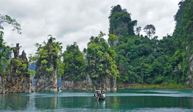 embalse-de-khao-sok-tailandia