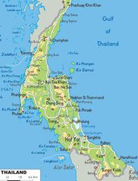 sur-de-tailandia-peque