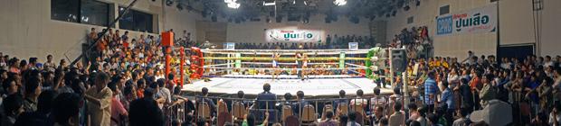 Panoramica-combate-de-muay-thai