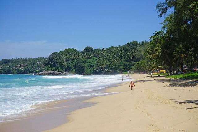 Playa-de-Surin