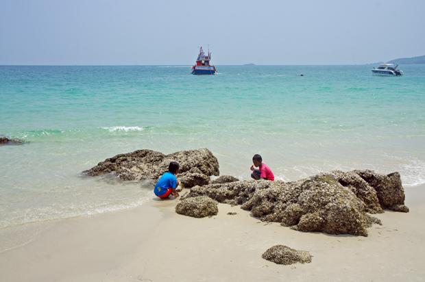 playa-de-Samet