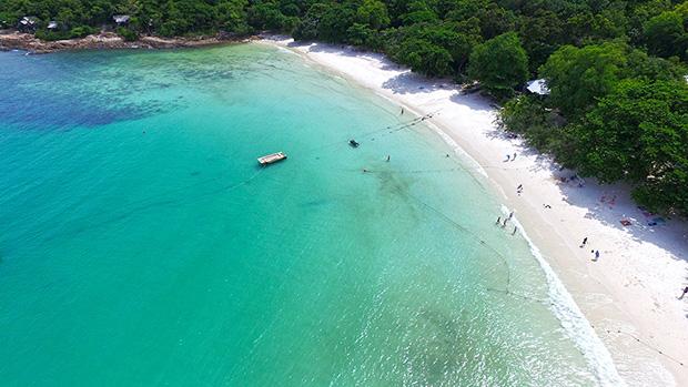 Playa-Ao-Wai