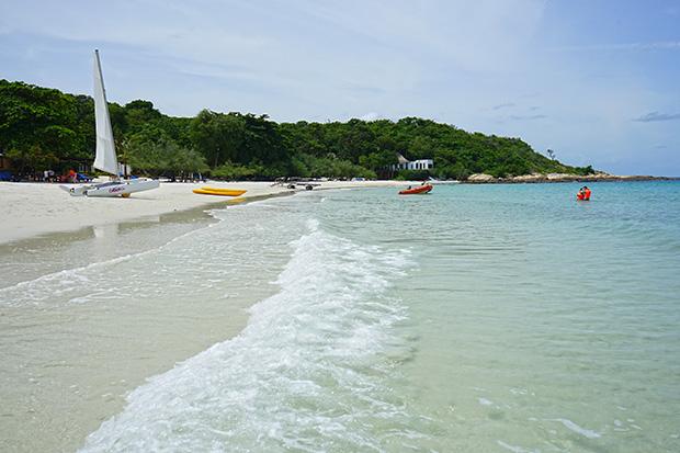 Playa-de-Ao-Kio