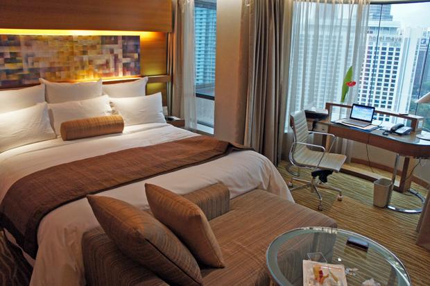 habitacion-renassince-hotel