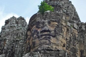 ¿Cómo ir de Bangkok a Siem Reap? Escapada a Angkor Wat