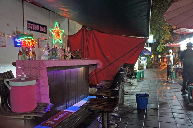 bar-de-calle