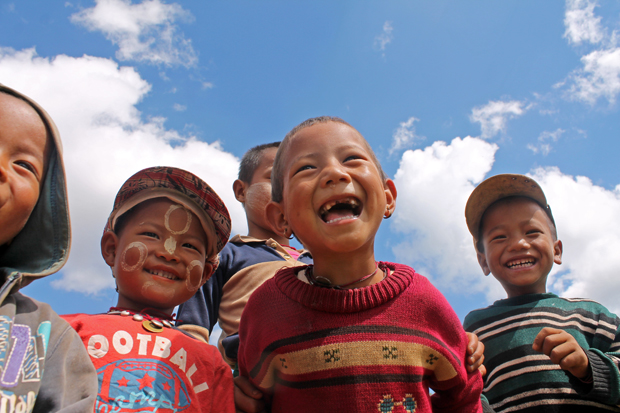 Niños-felices-Foto-de-lAlbert
